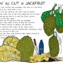 paticheri_howtocutajackfruit