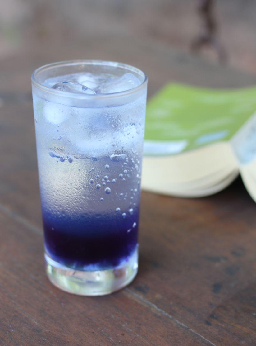 Blue Moon Cafe Full Menu